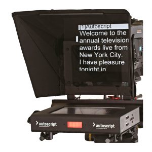 12-High-Bright-LED-Teleprompter_01