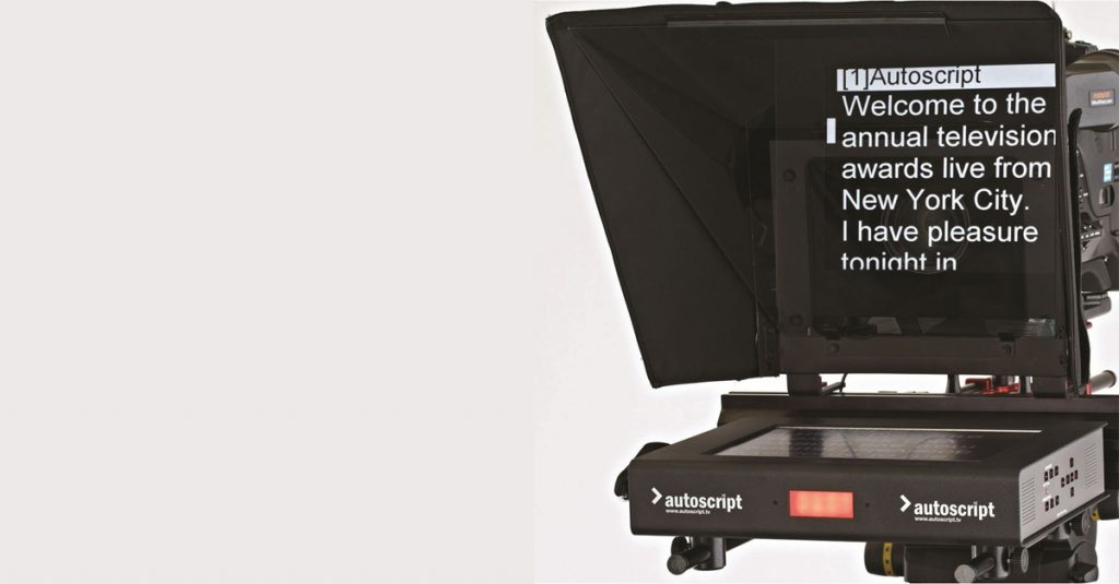 12-High-Bright-LED-Teleprompter_banner