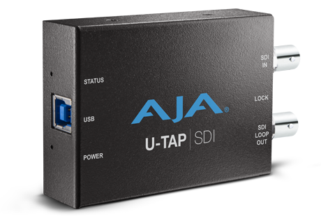https://www.aja.com/assets/images/products/177/1654-1492-UTAP_SDI.png