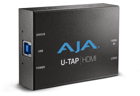 https://www.aja.com/assets/images/products/177/1659-1493-UTAP_HDMI.png