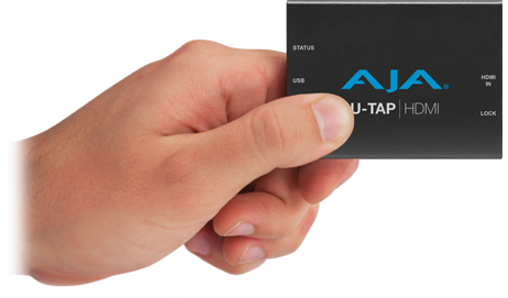 https://www.aja.com/assets/images/products/169/1664-1452-hand_utap_hdmi.png