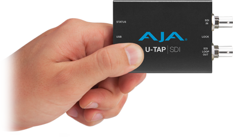 https://www.aja.com/assets/images/products/174/1679-1454-hand_utap_sdi2.png
