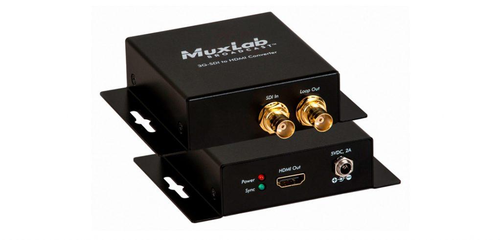 3G-SDI-to-HDMI-Converter_00