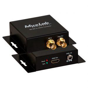 3G-SDI-to-HDMI-Converter_01