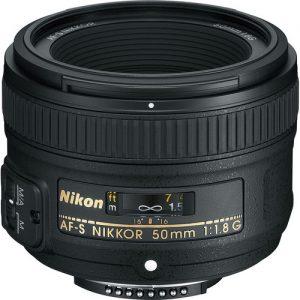 AFS50mm_1