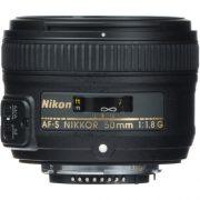 AFS50mm_2