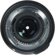 AFS50mm_5