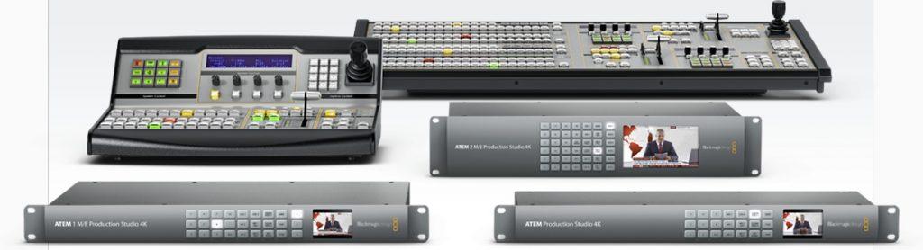 ATEM-Production-Studio-4_01