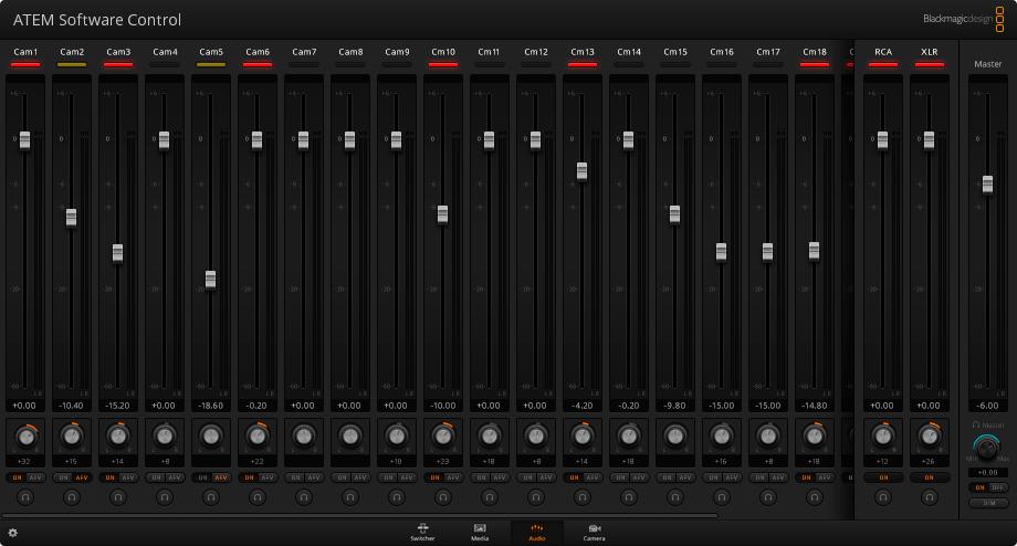 ATEM-Production-Studio-4_20b