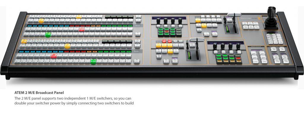 ATEM-Production-Studio-4_22