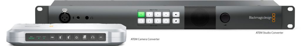 ATEM-Studio-and-Camera-Converters_02