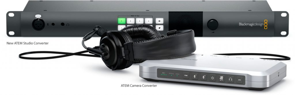 ATEM-Studio-and-Camera-Converters_04