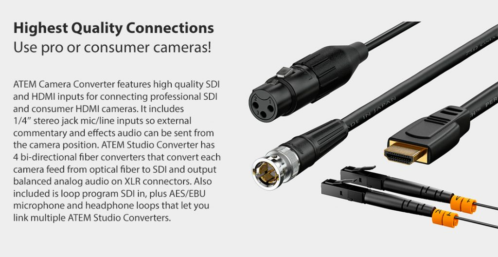 ATEM-Studio-and-Camera-Converters_09