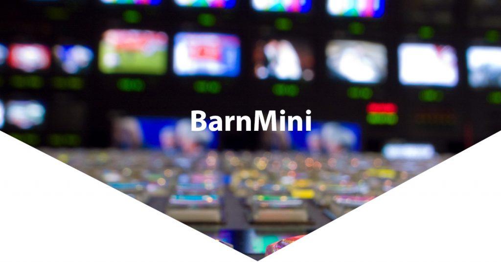 BarnMini_banner