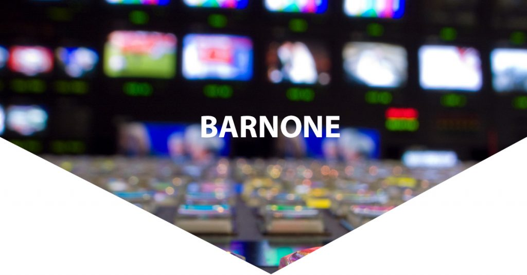 Barnone_banner