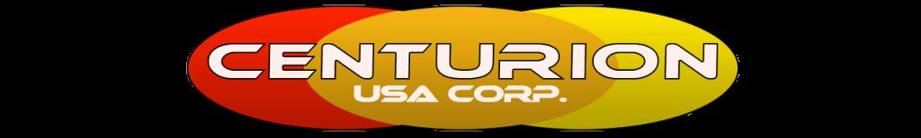 Centurion_logo2