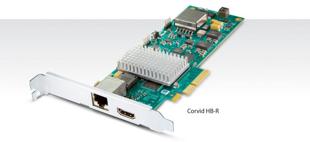 Corvid-HB-R_banner