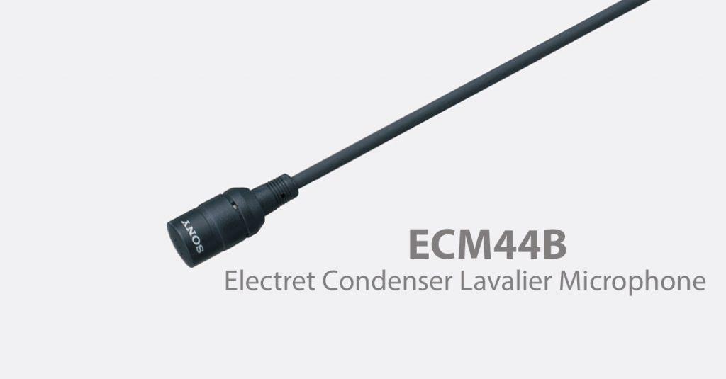 ECM44B_banner