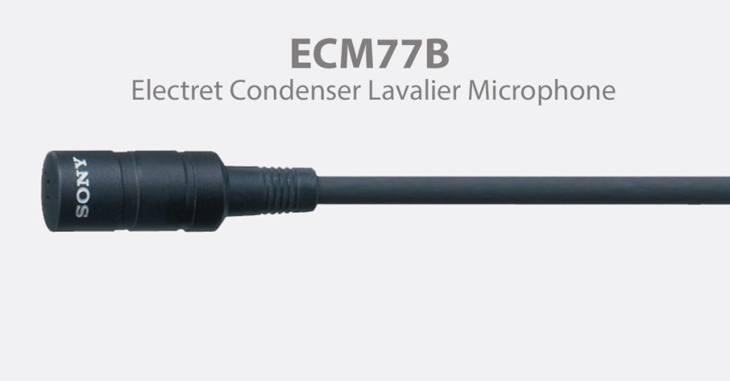 ECM77B_banner