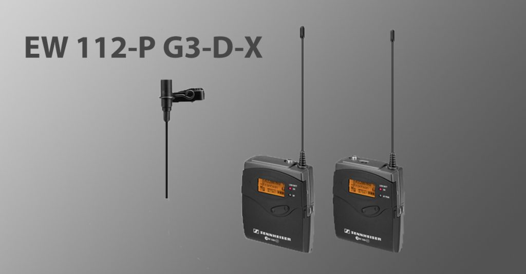 EW-112-P-G3-D-X_banner