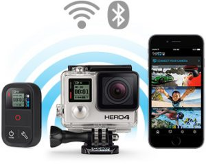 GoProApp_Feature_WiFi_iPhone6_v2.11_HERO4Black