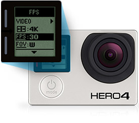 HERO4_Black_Feature_12_cameracontrol_1