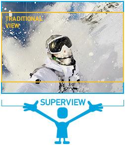 HERO4_Black_Feature_7_superview