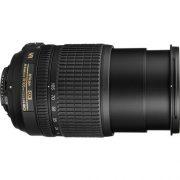 Nikon_18_105mm2