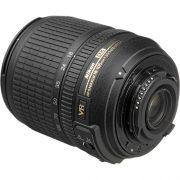 Nikon_18_105mm3