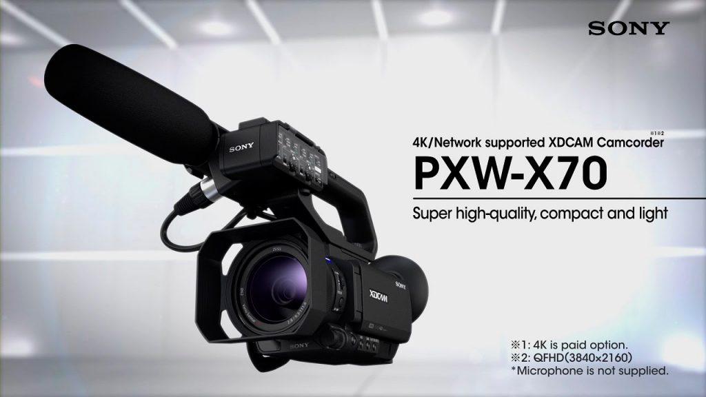 PXWX70_banner