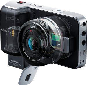 Pocket-Cinema-Camera_04