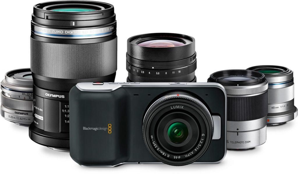 Pocket-Cinema-Camera_05
