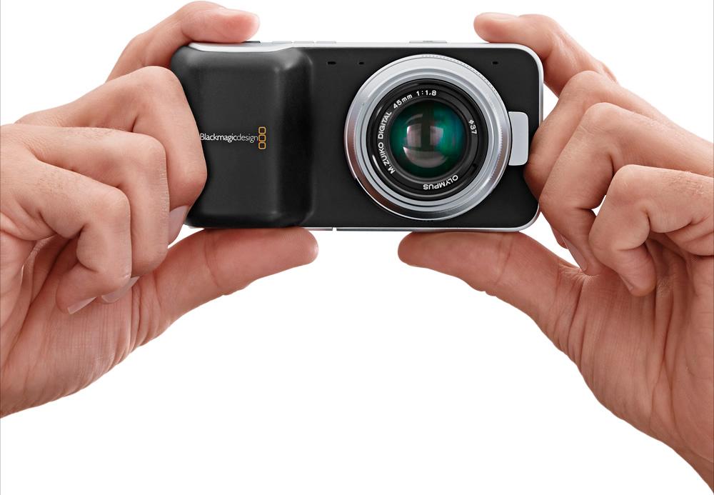 Pocket-Cinema-Camera_08