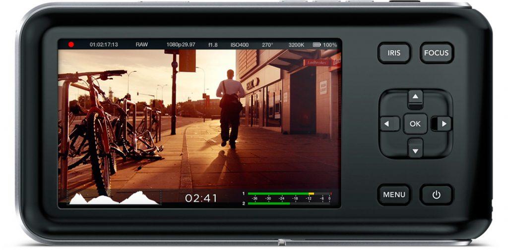 Pocket-Cinema-Camera_11