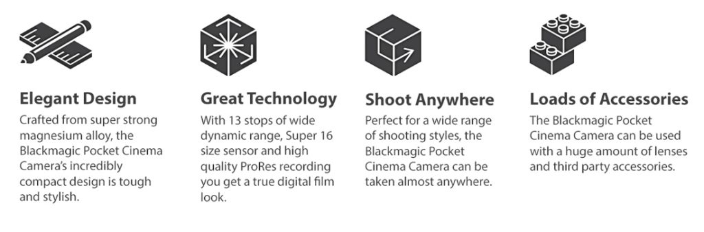 Pocket-Cinema-Camera_14