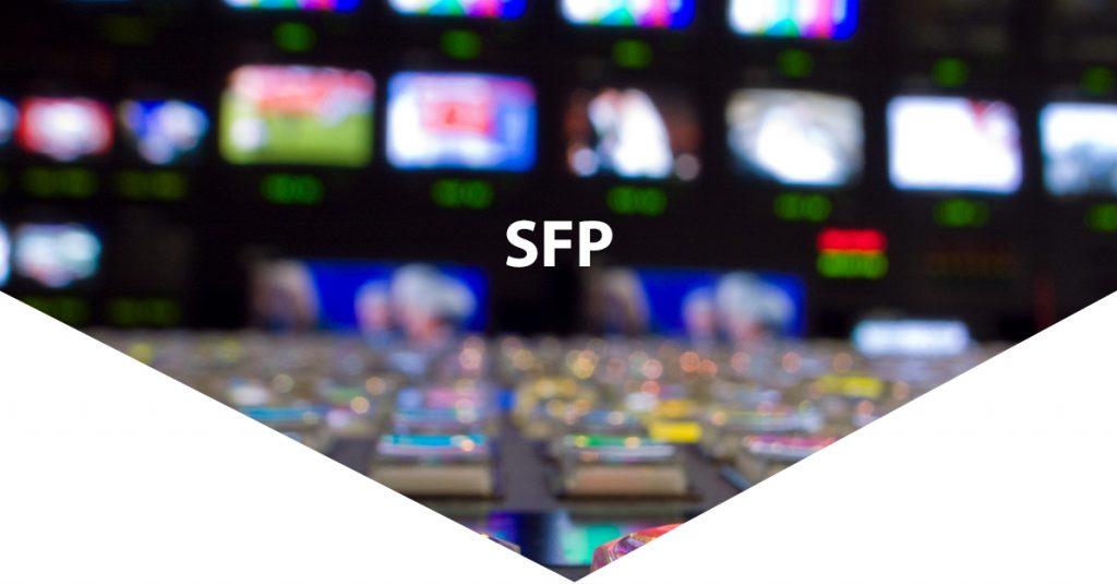 SFP_banner