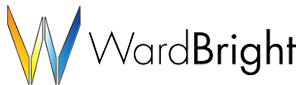 WardBright