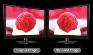 XI400DE-HDMI_04
