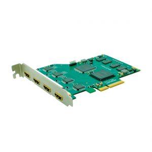 XI400DE-HDMI_a