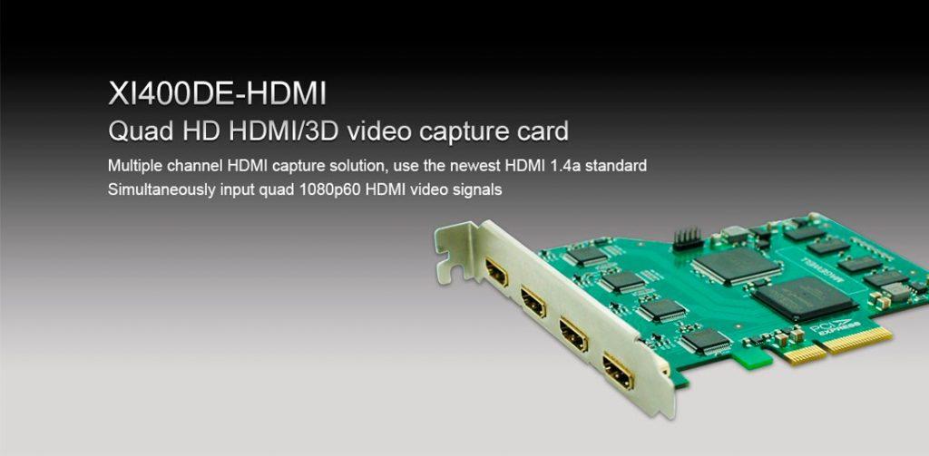 XI400DE-HDMI_banner