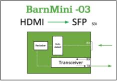 barnmini-front-03