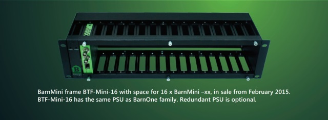 btf-mini-16