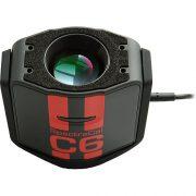c6_colorimeter
