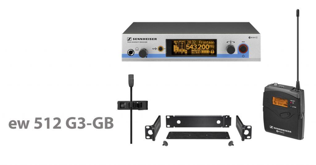 ew-512-G3-GB_banner