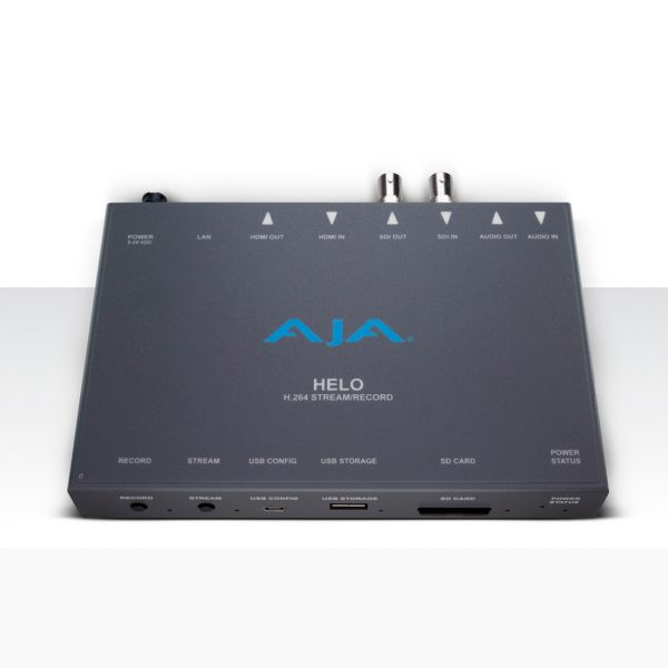 The 6G-SDI Extender is a unique solution from Muxlab for extending SDI based cameras or other SDI sources up to 4K resolution with the added benefit of extending the Hi Resolution signal up to 330ft (100m).