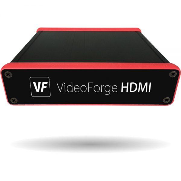 videoforge_hdmi_pattern_