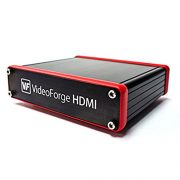 videoforge_hdmi_pattern_2