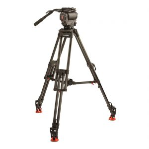 1030Ds-Tripod-Systems_00
