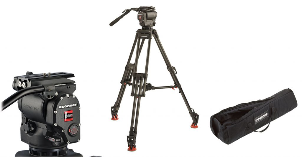 1030Ds-Tripod-Systems_banner