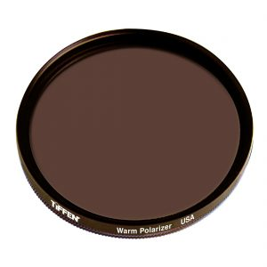 127MM-WARM-POLARIZER-FILTER_01